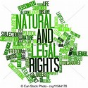 natural-and-legal-rights