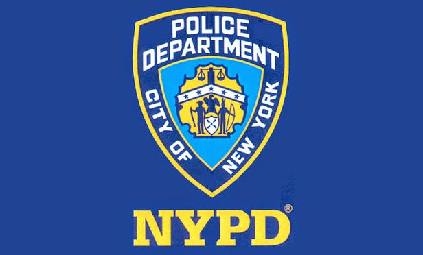 nypd_logo-article-201402101951