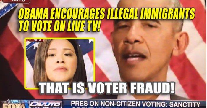 obama-encouraging-illegals-to-vote