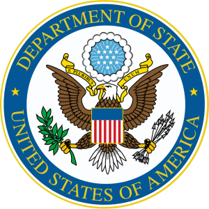 seal_of_the_united_states_department_of_state-svg