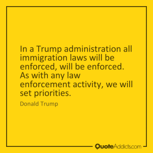 trump-immigration-quote