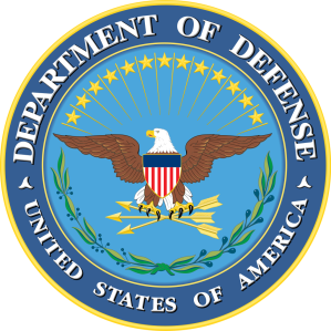 united_states_department_of_defense_seal-svg