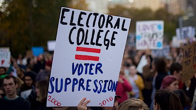 electoralcollegemain12