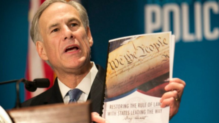 greg-abbott-convention-of-states-texas-plan