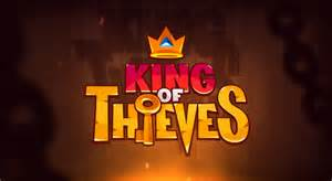 king-thieves