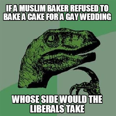 muslim-homophobia