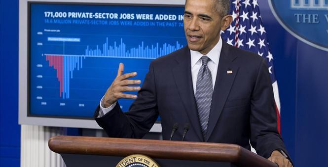 obama-at-podium