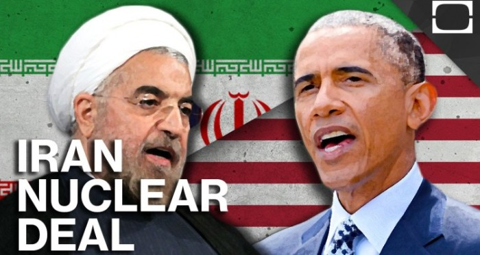 obamas-iran-nuclear-deal