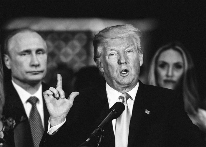 Putin-Trump-Promo.jpg