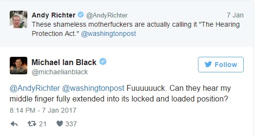 andy-richter-tweet