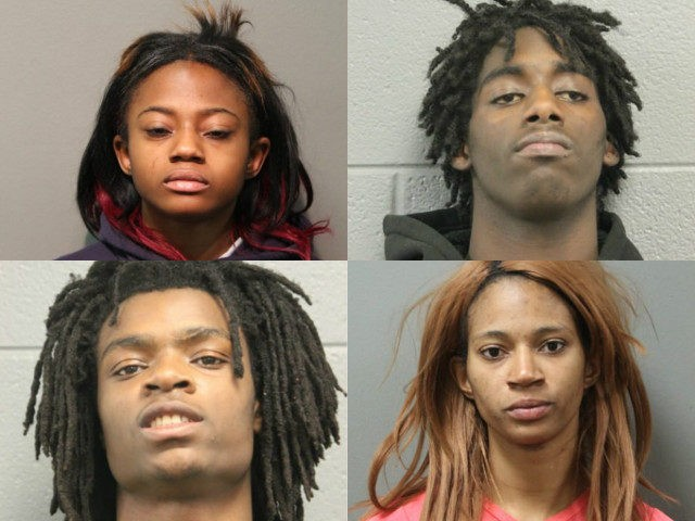 chicago-blacks-who-tortured-white-guy