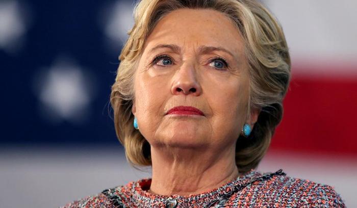 hillary-clinton-e-mails-doj-investigation