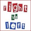 right-vs-left