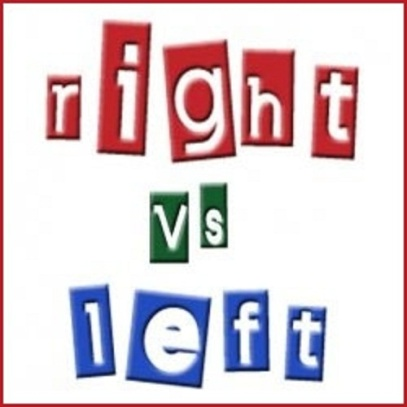 right-vs-left