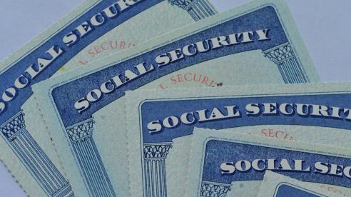 Congress Looking to Reverse Obama's Social Security Gun Grab