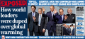 climate-change-world-leaders
