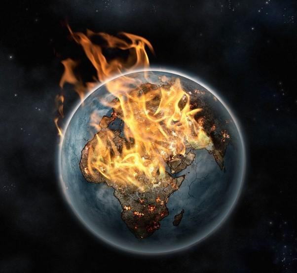 global-warming-planet