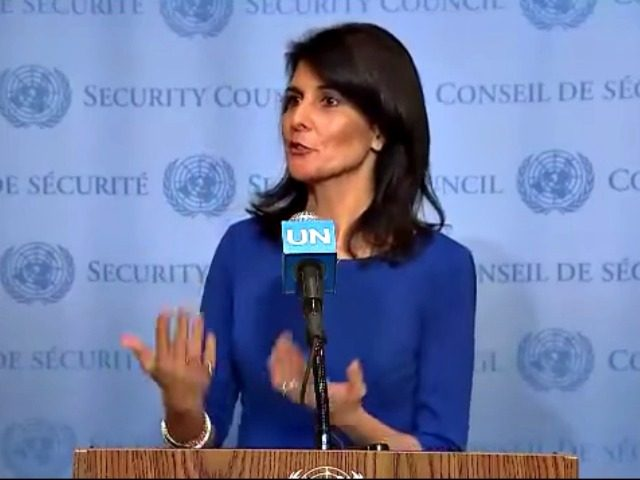 nikki-haley-un-sec-council