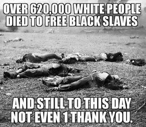 no-reparations-battlefield