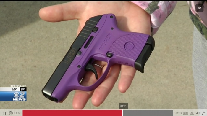 purple-ruger-lcp