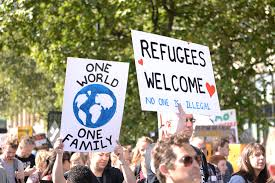 refugees-welcom