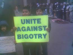unite-against-bigotry