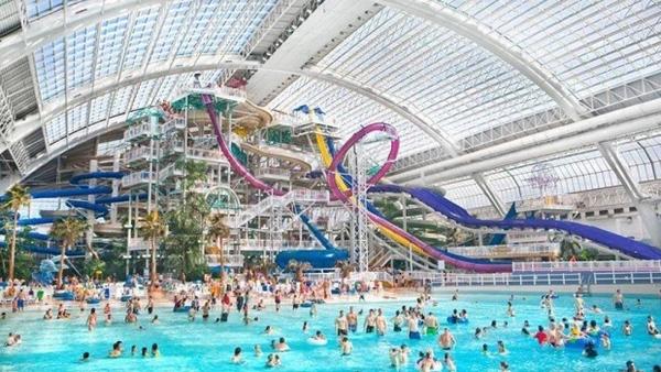 water-park-in-europe