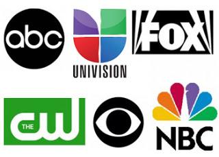 network-tv