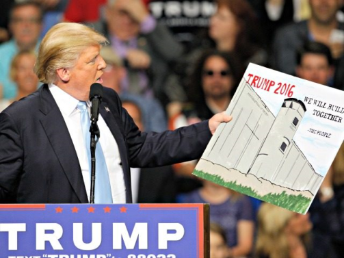trump-with-wall-design