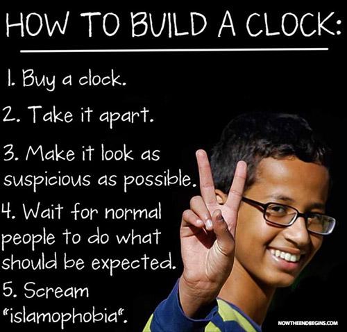 ahmed clock boy?w=640 remember \u201cclock boy\u201d? he's baaack pesky truth