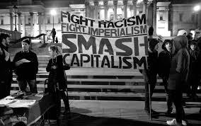 racism capitalism