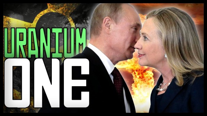 Image result for uranium one