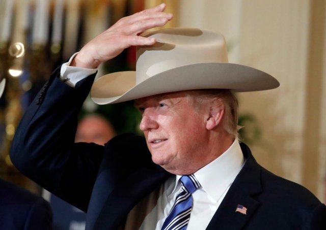 made-in-america-11-trump-hat