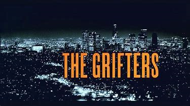 grifters